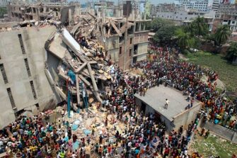 ap_bangladesh_building_collapse_630x420_130612
