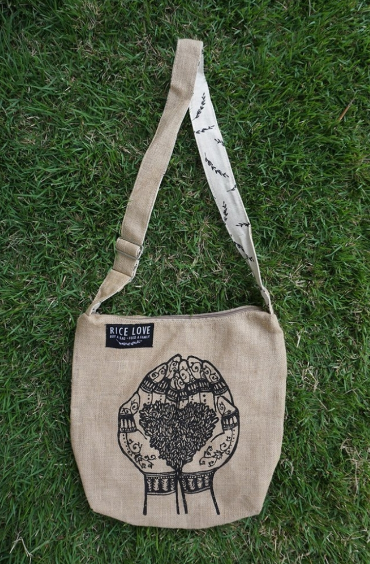Rice Love: A Company Making A Beautiful Difference with their Beautiful Products++EXTRA 20% with Me[: